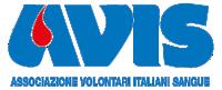 Logo AVIS Venezia