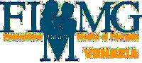 Logo FIMMG Venezia