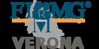 Logo FIMMG Verona