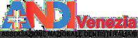 Logo ANDI Venezia