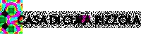Logo Casa di Cura Rizzola