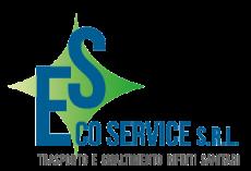 Eco Service Srl