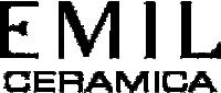 Logo Emil Ceramica