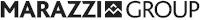 Logo Marazzi Group