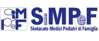 Logo Simpef Lombardia